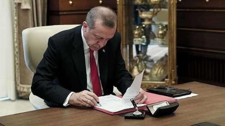 Turkey replaces ambassadors in Baku and Bishkek