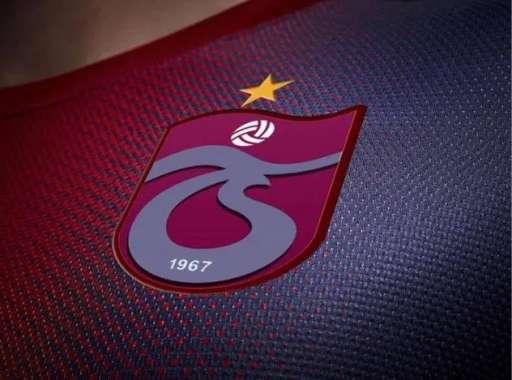 Denizlispor loses minimally in Trabzon