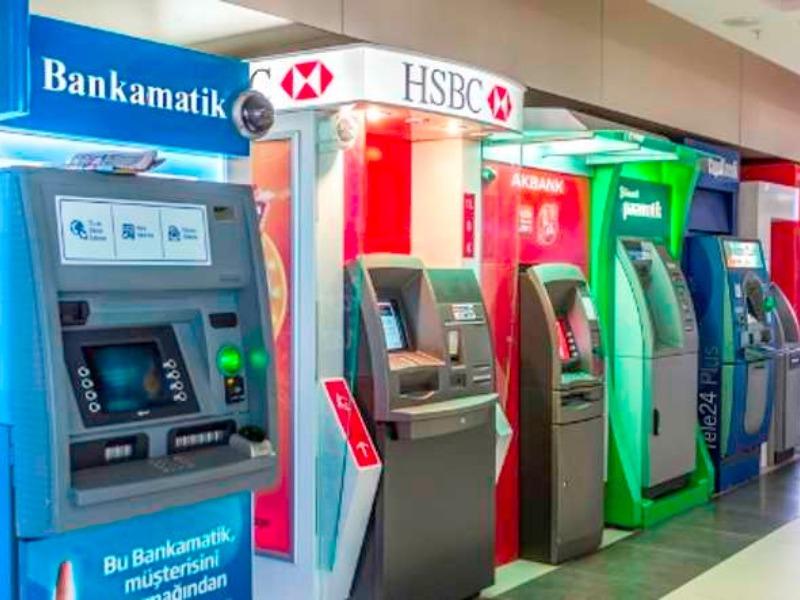 A new era in money transfers in Turkey