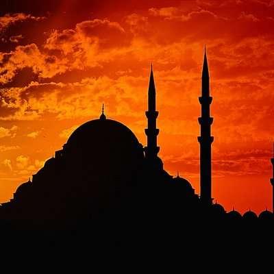 Istanbul moves into the 'orange zone', Izmir - into the 'yellow' one
