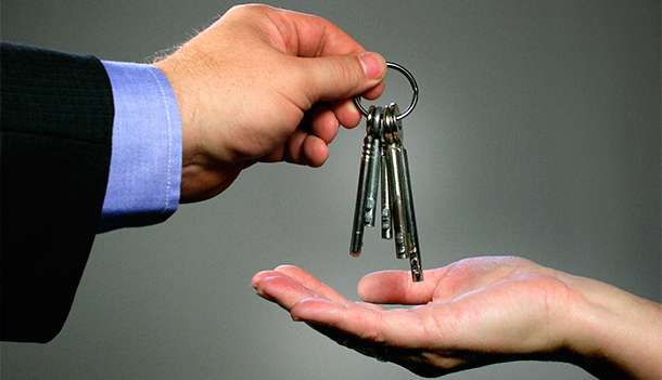 New work rules for real estate agencies in Turkey