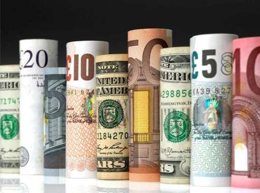 Foreigners have invested more than 7 billion dollars in Turkey