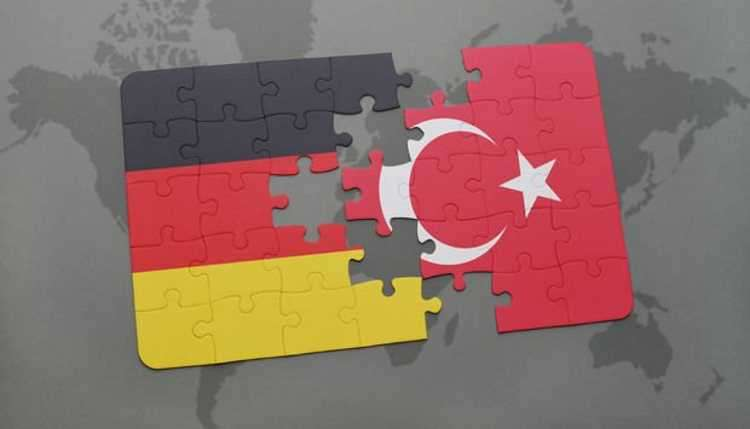 Germany lifts restrictions on travelling to Turkey