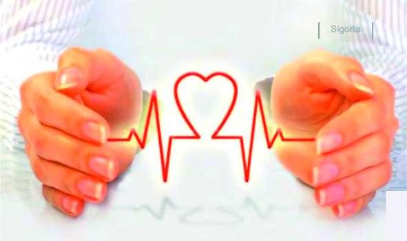Medical insurance in Turkey