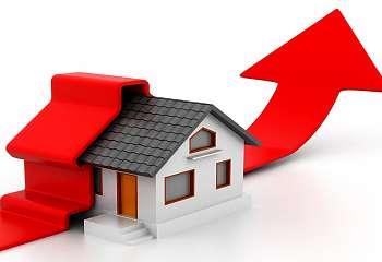Real estate sales increase in Turkey