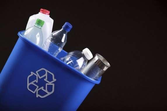 Zero Waste Project in Turkey