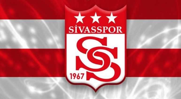 Göztepe - Sivasspor: 8 goals for two