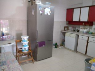 Good Priced Furnished 2+1 Villa For Sale in Demirtas